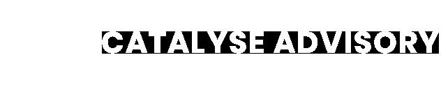 Catalyse Advisory